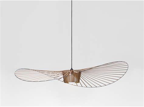 suspension VERTIGO grande design constance guisset PETITE FRITURE Editeur de Design