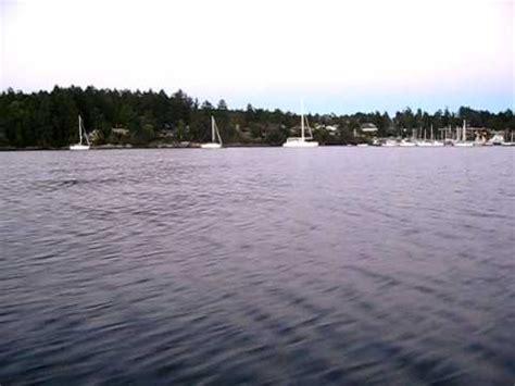 Tas Outboard Motor 2 5 Hp 1 2 outboard doovi