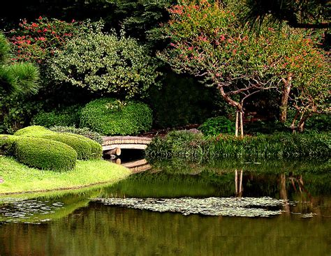 Imperial Garden East by You Must See Tokyo Imperial Palace East Garden If You