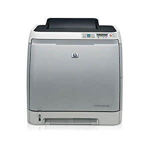 stante hp color laserjet 2600n amazon com hp color laserjet 2600n printer q6455a aba