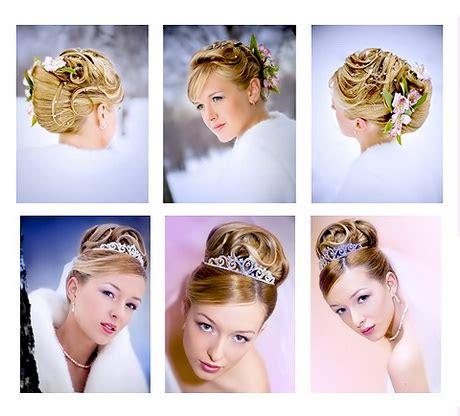 Hochzeitsfrisur Kurzhaar Bilder by Hochzeitsfrisuren F 252 R Kurze Haare Bilder