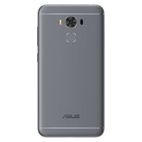 Asus Zenfone 3 Max 5 5 asus zenfone 3 max 5 5 price in malaysia rm799 mesramobile