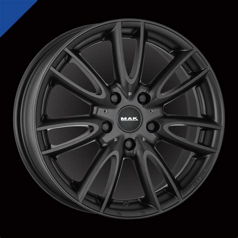 sale wheels for mini cooper car brand mini