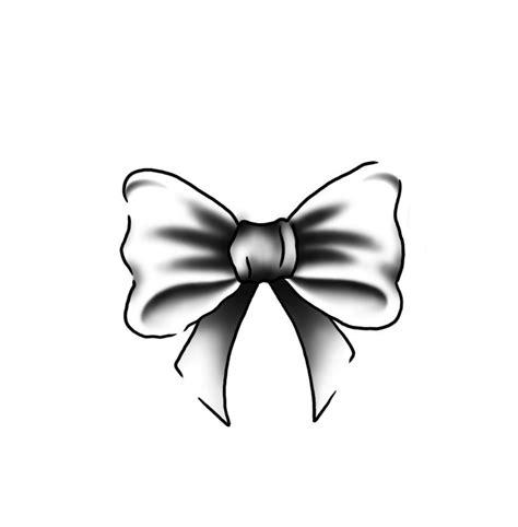 bow temporary tattoo strepik temporary tattoos