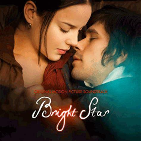 bright star soundtrack