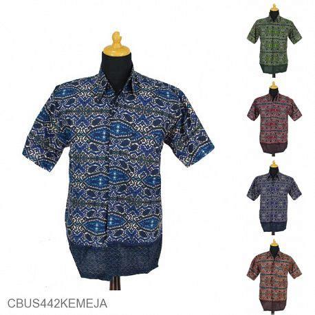 Gaun Motif Amuba Tunas Tumpal jual gaun batik sarimbit murah model gaun batik