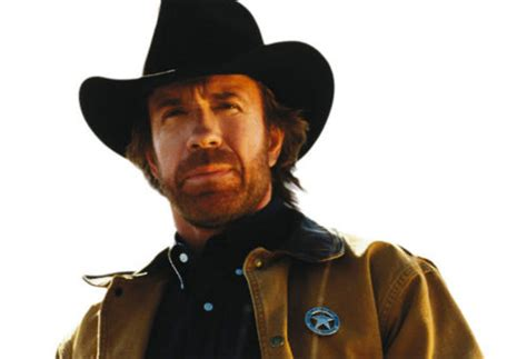 best chuck norris lines top 50 chuck norris up lines all up lines