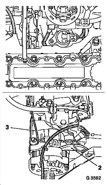 vauxhall zafira 99 05 2 0 dti fuse box wiring diagram