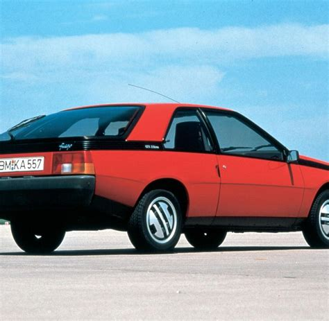 renault fuego black 100 sportcoupe renault fuego turbo 1983 renault
