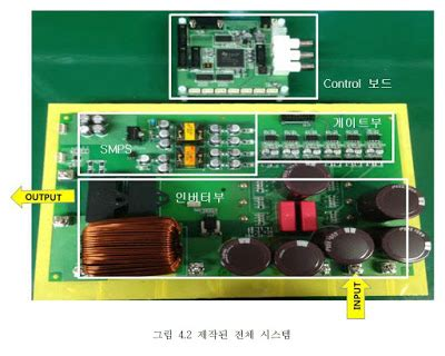 Huawei Y5 Ii List Chroome Ume Original study on the voltage balancing inverter for ups byeon yong seop department of electrical