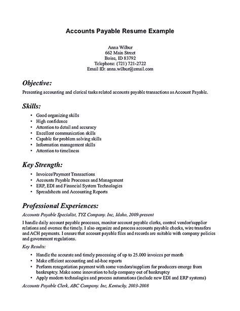 dental hygienist resume sample tips resume genius