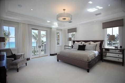 contemporary master bedroom decorating ideas bedroom inspo lindailyblog