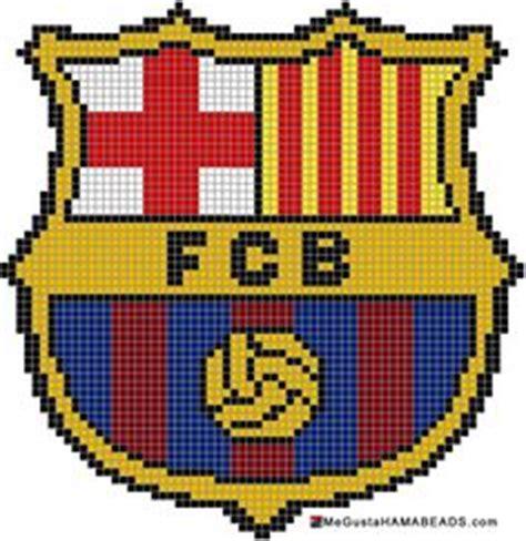 logo barcelona 512x512 pixel escudo bar 231 a crafts misc posts