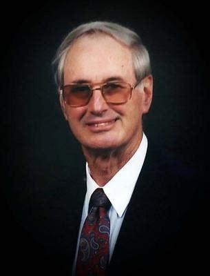 charles shackelford obituary bolivar tennessee legacy