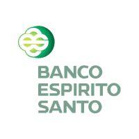 banco spirito santo bes banco espirito santo logos gmk free logos