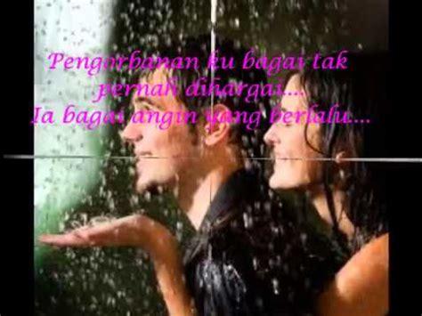 bertakhta di hati faradhiya with lyrics jeslina hashim ku intai cinta dalam rahsia wmv doovi