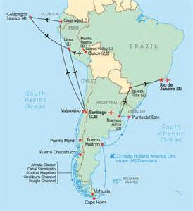 south america islands map south america quotes quotesgram
