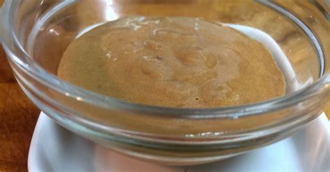 kewpie que significa tubal kimi zu mayonesa de soja japonesa