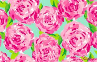 Lilly Pulitzer Prep In The Midwest Prints By Lilly Pulitzer Best Of
