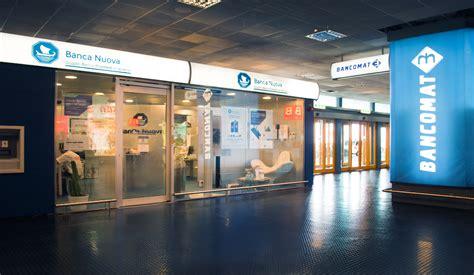 ufficio reclami unicredit gesap servizi bancari