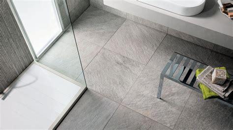prezzi pavimenti per interni pavimenti in pietra per interni