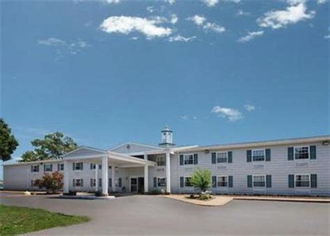 comfort inn beacon marina comfort inn beacon marina solomons deals see hotel