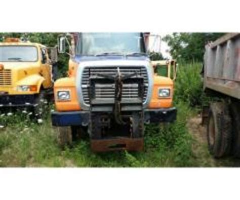 Central Islip Plumbing Supply by Ford F650 Flatbed Dump Truck For Sale 37500 Bridgeport Ny Bridgeport New York Ads