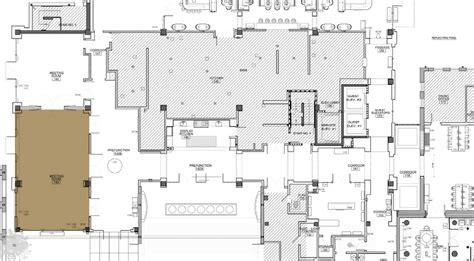 venue floor plan venue floor plans and capacity hotel
