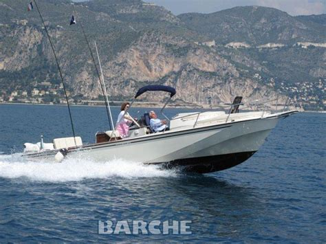 My Big Outrage by Boston Whaler Outrage 25 Cuddy 552 Id 3 Used Boats