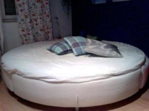rundes bett bed sultan ikea related keywords bed sultan