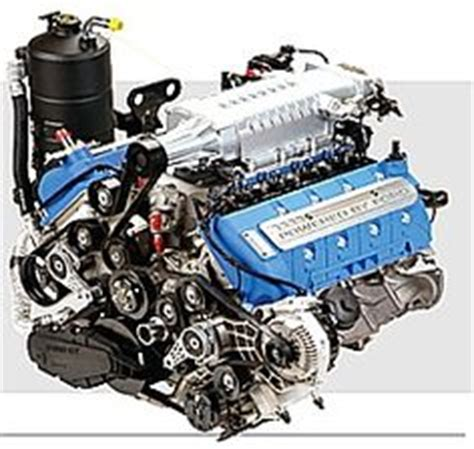 Most Powerful Car Engines by 1000 Images About Articles On Engine New