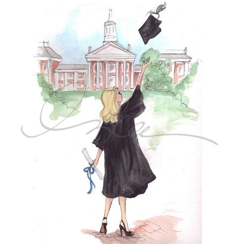 fashion illustration today today is the day of the rest of your inslee