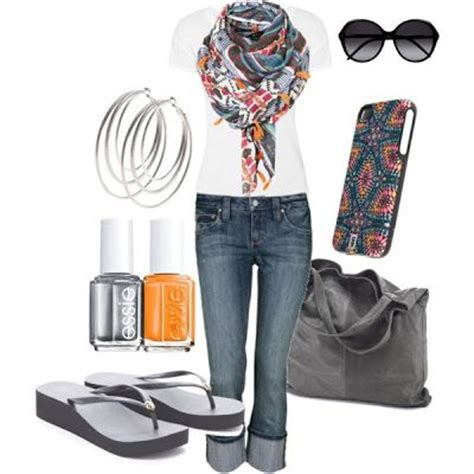 spring 2015 outfits for over 40 spring outfits for women over 40 women girl casual smart