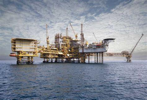 Minyak Di Qatar bp dan shell ikut dalam tender proyek ladang minyak