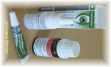 wann wirkt antibiotika bei lungenentzündung euphrasia d6 und gentamicin gegen bindehautentz 252 ndung