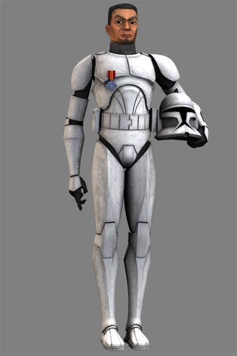 clone trooper haircuts fives clone trooper arc trooper clone trooper wiki wikia
