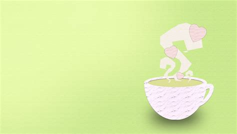 wallpaper green tea green tea desktop wallpaper by zerohournineam on deviantart