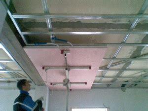 riscaldamento radiante a soffitto af service pannelli radianti soffitto soffitto radiante