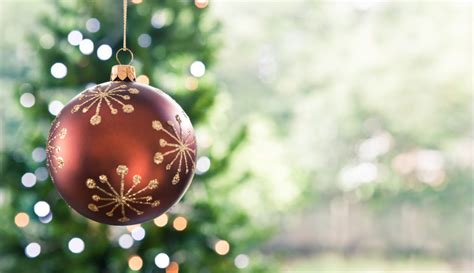 christmas holiday christmas safety tips follow our christmas tree safety