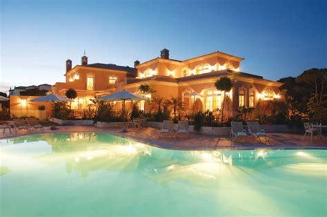 best hotels in portugal algarve hotels faro portugal
