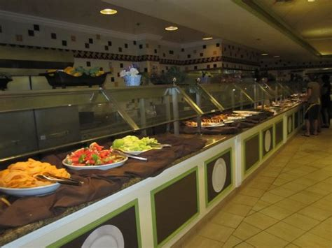 stratosphere las vegas buffet stratosphere