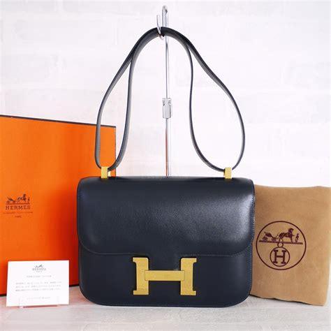Hermes Bag 3 hermes bag authentic hermes bags price
