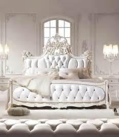 ikea mobili da letto da letto shabby ikea design casa creativa e