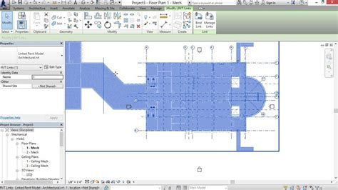 tutorial revit mep pdf revit mep 2014 essential training