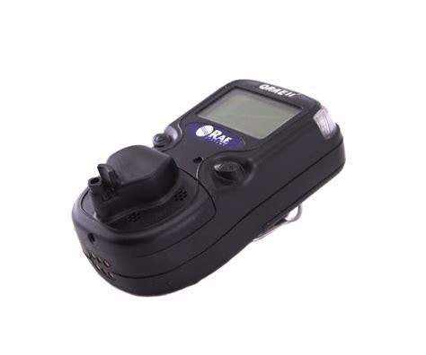 Multi Gas Detector Pgm 2400 systems qrae ii pgm 2400p lel o2 h2s co multi gas
