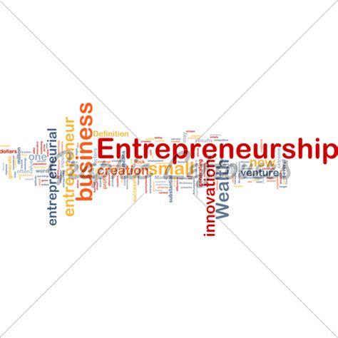 design entrepreneur meaning business entrepreneurship background concept 183 gl stock images