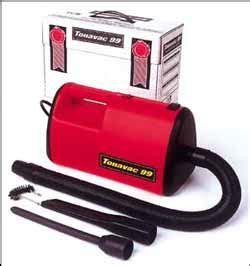 Vacuum Toner longs ltd convac toner vacuum cleaners