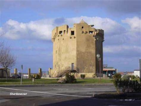 meteo porto torres porto torres