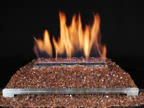 Glass Fireplace Rocks by Vent Free Grill Repair Barbeque Grill Parts
