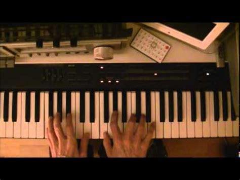 tutorial piano honesty honesty billy joel piano tutorial youtube